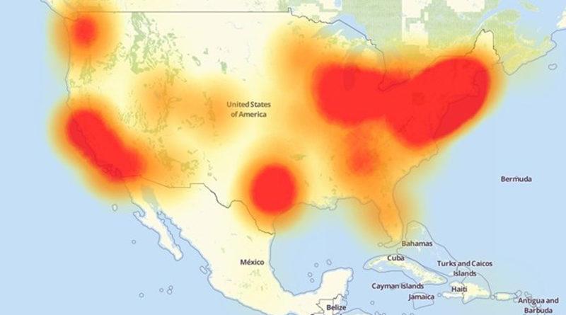 ddos-outage-bgzone