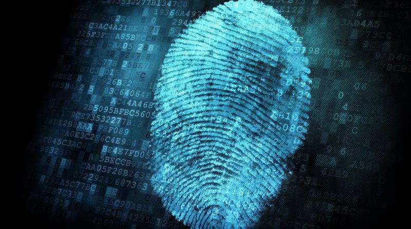 fingerprint-bgzone