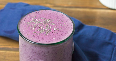 Blueberry-Chia-Smoothie-BGZone