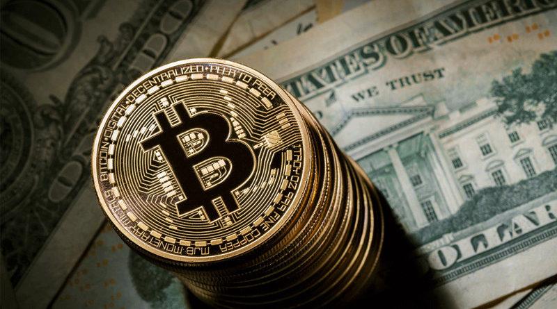 bitcoin-bgzone