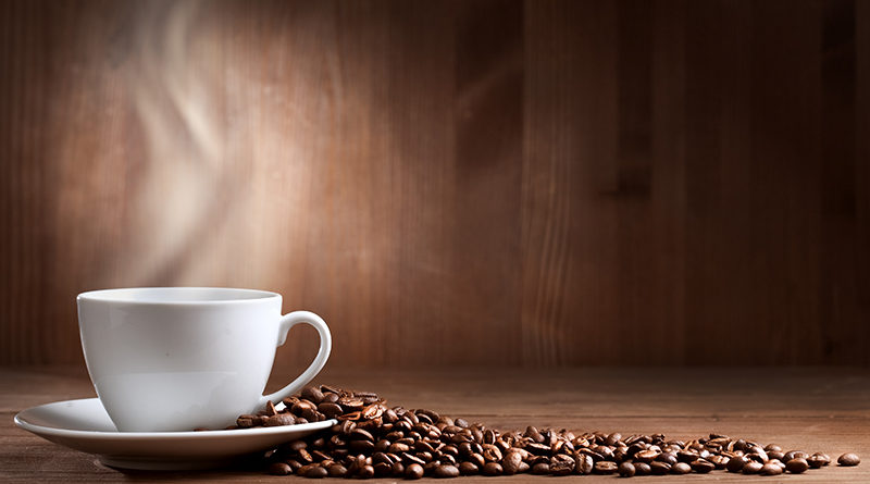 coffee bgzone