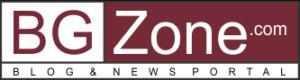 BGZone.com - Blog & News Portal
