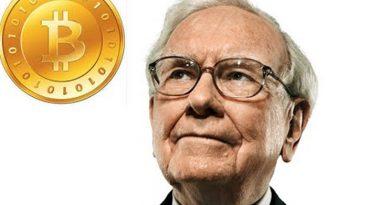 bitcoin-warren-buffett