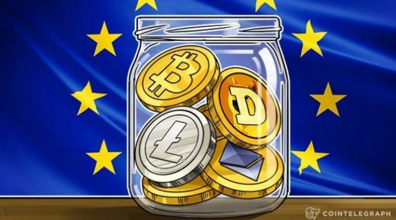 cryptoregulation-eu-bgzone
