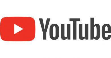 Шефът на YouTube призова блогърите на бунт